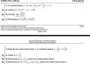 subiecte-matematica-bac-2016-2_73845400